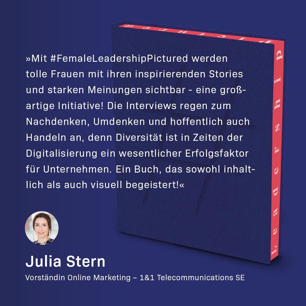 Rezension_Female_leadership_pictured